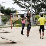Prefeitura torna público regimento da Praça da Juventude