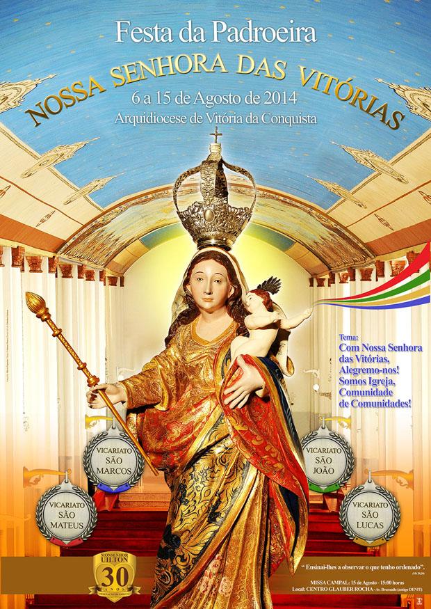 Cartaz-Festa-da-Padroiera-Nossa-Senhora-das-Vitórias