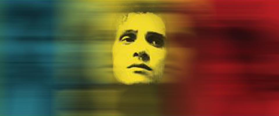 Roberto Carlos anuncia que lançará autobiografia