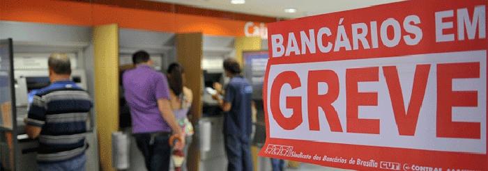 Greve-dos-Bancos copy
