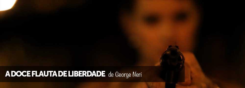 a-doce-flauta-da-libertade3-1000x360
