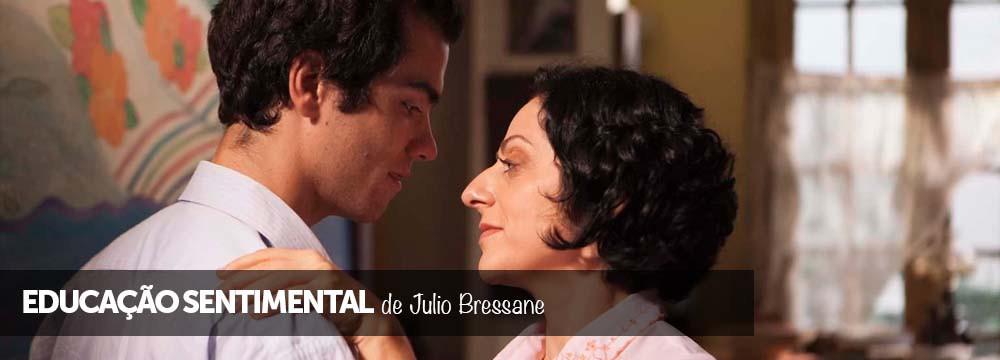 educacao-sentimental-1000x360