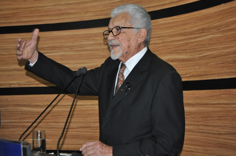 Pedral (1925-2014)