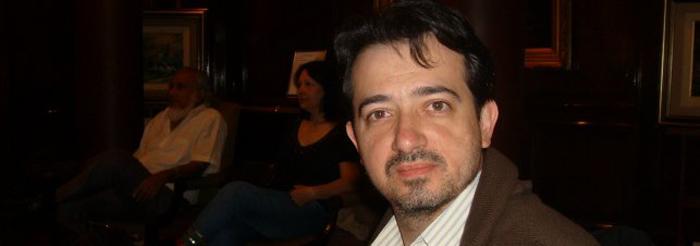 Andre Vidal Pérez