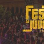 Prefeitura convoca jovens para reunião sobre Festival da Juventude