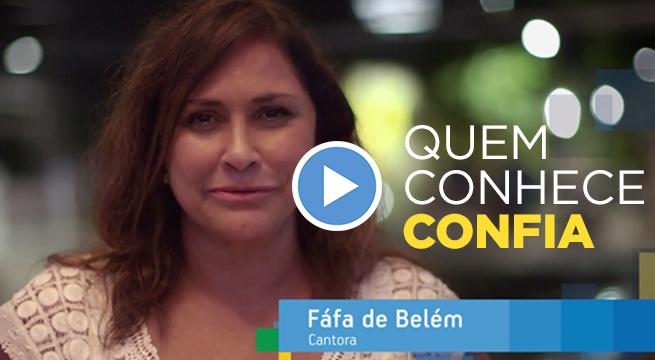 fafa-de-belem-78e84