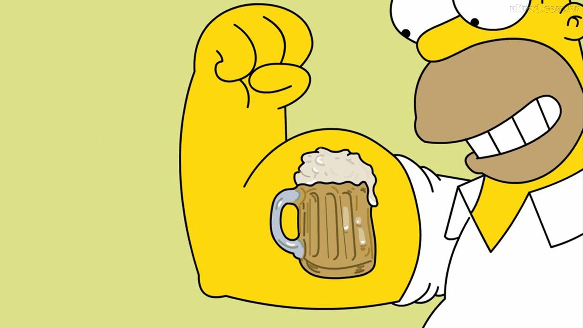 274810_Papel-de-Parede-Homer-Simpson-Musculo-de-Cerveja_1920x1080