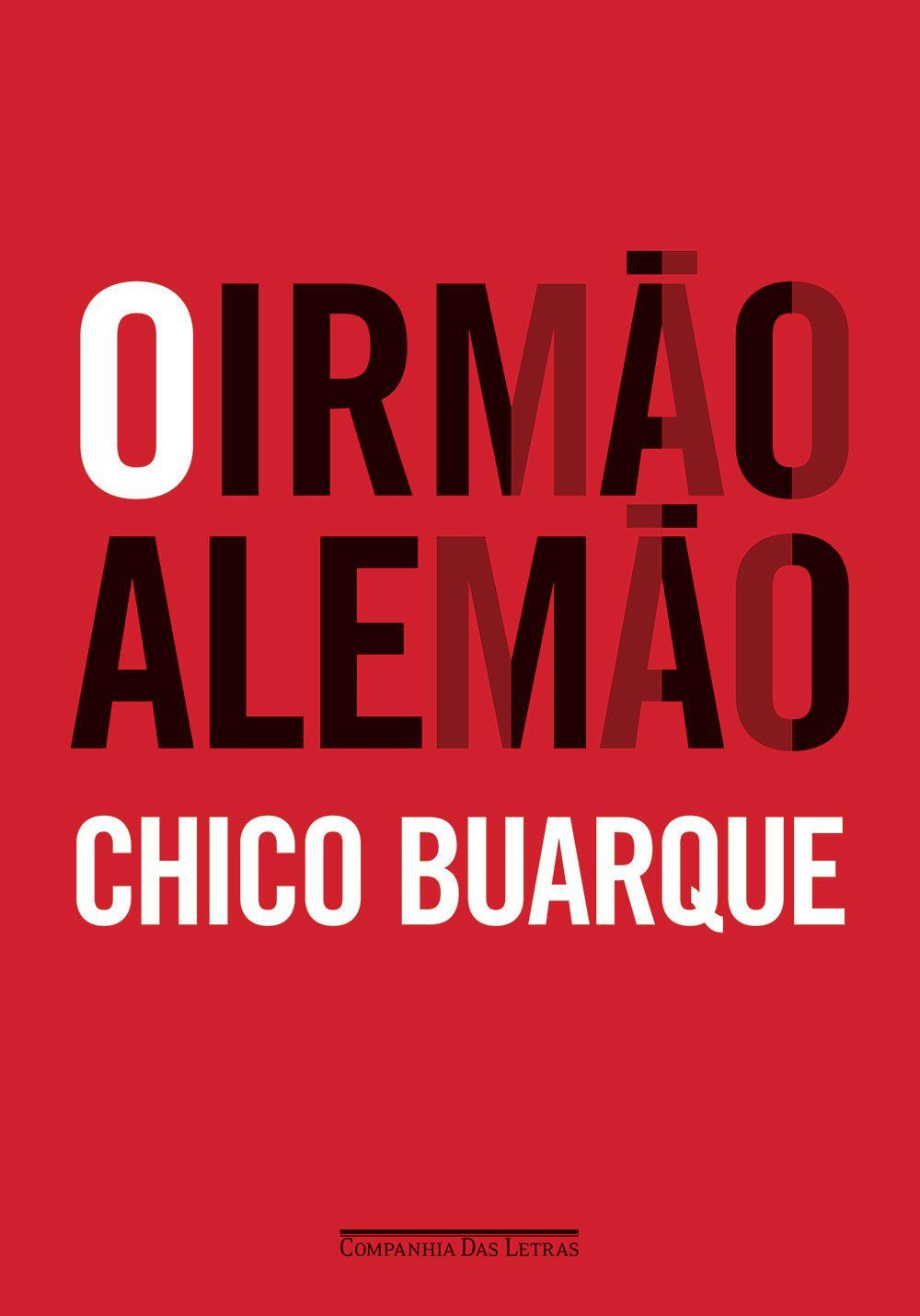 Baixar-Livro-O-Irmao-Alemao-Chico-Buarque-em-PDF-ePub-e-mobi