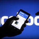 Mais de 65% dos brasileiros se informam pelo Facebook