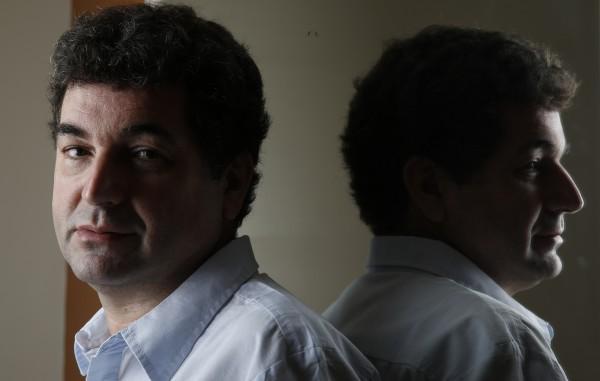 1-PauloCezarAraujo-Foto-Marcos-Pinto-146-e1433941531386