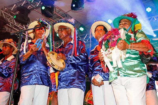 vitoria-da-conquista-carnaval