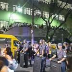 Por que o Brasil vive um golpe de Estado