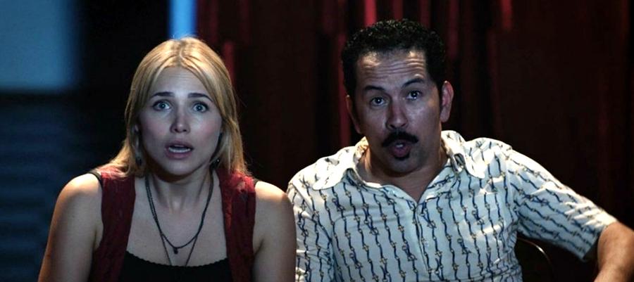 10 curiosidades sobre a série Cine Holliúdy, da Globo